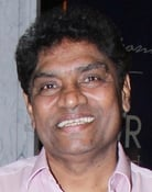 Largescale poster for Johnny Lever