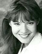 Ellen Dunning Picture