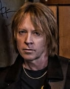 Largescale poster for Jeff Pilson