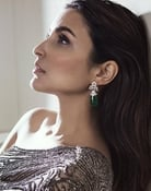 Parineeti Chopra isMuskaan (Special appearance in song