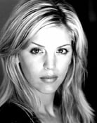 Amy Allen