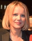 Joanna Kulig Picture