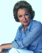 Eve Arden Picture