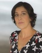 Sylvie Hagan