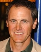 Mark Moses Picture