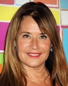 Largescale poster for Lorraine Bracco