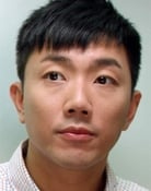 Wilfred Lau is