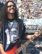 Largescale poster for Mike Inez
