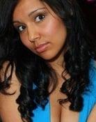 Amanda Fresquez