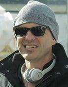Joaquin Rodriguez Picture
