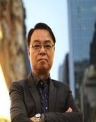 Lee Lik-Chi Picture
