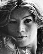 Largescale poster for Rita Renoir