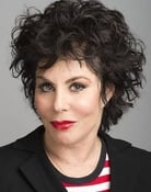 Largescale poster for Ruby Wax