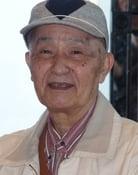 Yasuhiko Saijô