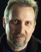 Mike Bizzarri