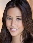 Kaitlyn Leeb