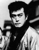 Jotaro Togami
