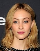 Largescale poster for Sarah Gadon