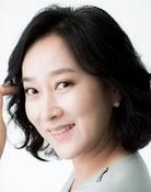 Park Hyun-Suk is