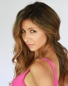 Elissa Shay Picture
