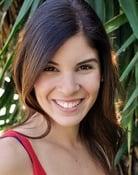 Nicole Cinaglia isHelen