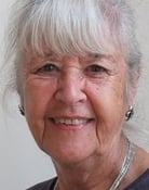 Ninette Finch