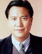 Alex Man Chi-Leung