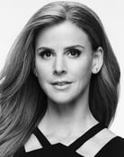 Largescale poster for Sarah Rafferty