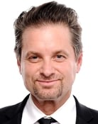 Largescale poster for Shea Whigham