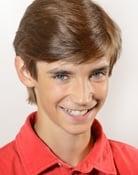 Cole Mathewson