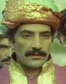 İhsan Baysal