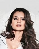 Largescale poster for Amisha Patel