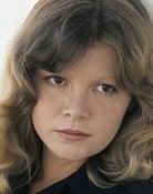 Susanne Benton Picture