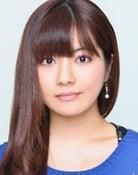 Akesaka Kaori