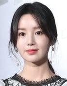 Nam Gyu-ri