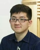 Zhengyang Ma Picture