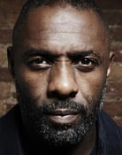 Largescale poster for Idris Elba