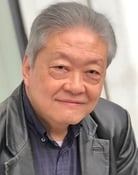Clem Cheung