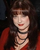 Lisa Loring Picture