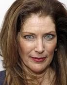 Patricia Kalember