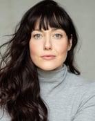 Holly Gauthier-Frankel