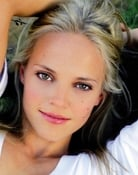 Jessica Gower isBeth