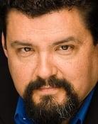 Daniel Edward Mora