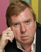 Largescale poster for Timothy Spall
