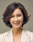 Shim Hye-jin