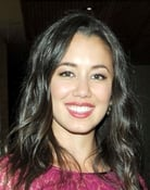 Luisa D'Oliveira