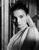 Largescale poster for Jean Simmons