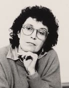 Joan Micklin Silver Picture