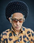 Largescale poster for Don Letts