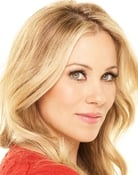 Largescale poster for Christina Applegate